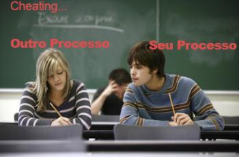 Como ler a memória de outro processo com ReadProcessMemory