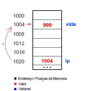 memoria_editada2