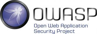 Os dez riscos de segurança mais críticos em aplicações web